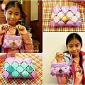 伯寶行兒童玩具推薦 時尚巧拼包系列DIY玩具 蜜糖甜心筆袋&閃耀夢境小包 22.jpg