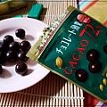 Meiji明治 CACAO系列巧克力(72%+86%+95%黑巧克力) 04.jpg
