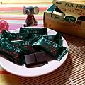 Meiji明治 CACAO系列巧克力(72%+86%+95%黑巧克力) 06.jpg