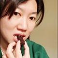 Meiji明治 CACAO系列巧克力(72%+86%+95%黑巧克力) 08.jpg