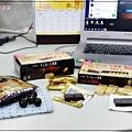 Meiji明治 CACAO系列巧克力(72%+86%+95%黑巧克力) 11.jpg