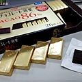 Meiji明治 CACAO系列巧克力(72%+86%+95%黑巧克力) 12.jpg