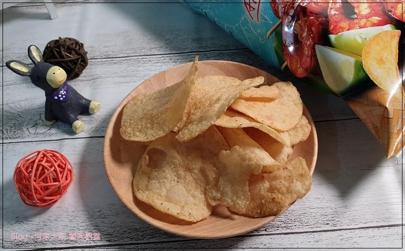 卡迪那全天然洋芋片(蒜香烤蝦口味+咖哩口味) 08.jpg