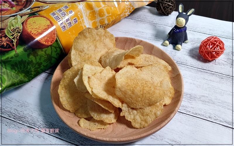 卡迪那全天然洋芋片(蒜香烤蝦口味+咖哩口味) 15.jpg