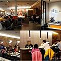 錢都日式涮涮鍋(林口仁愛店) 林口家樂福對面+菜單+冷飲冰品無限享用 03.jpg