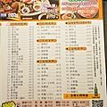 錢都日式涮涮鍋(林口仁愛店) 林口家樂福對面+菜單+冷飲冰品無限享用 06.jpg