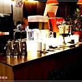 錢都日式涮涮鍋(林口仁愛店) 林口家樂福對面+菜單+冷飲冰品無限享用 07.jpg