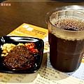 錢都日式涮涮鍋(林口仁愛店) 林口家樂福對面+菜單+冷飲冰品無限享用 09.jpg