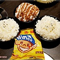 錢都日式涮涮鍋(林口仁愛店) 林口家樂福對面+菜單+冷飲冰品無限享用 11.jpg