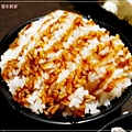 錢都日式涮涮鍋(林口仁愛店) 林口家樂福對面+菜單+冷飲冰品無限享用 12.jpg