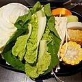錢都日式涮涮鍋(林口仁愛店) 林口家樂福對面+菜單+冷飲冰品無限享用 13.jpg