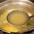 錢都日式涮涮鍋(林口仁愛店) 林口家樂福對面+菜單+冷飲冰品無限享用 16-1.jpg