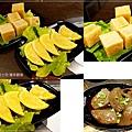 錢都日式涮涮鍋(林口仁愛店) 林口家樂福對面+菜單+冷飲冰品無限享用 14.jpg