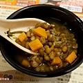 錢都日式涮涮鍋(林口仁愛店) 林口家樂福對面+菜單+冷飲冰品無限享用 20.jpg