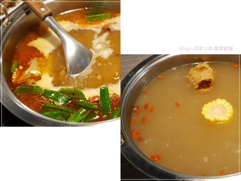 耀武羊威羊肉爐吃到飽(林口概念店) 09.jpg