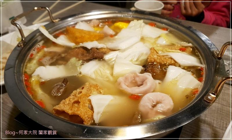 耀武羊威羊肉爐吃到飽(林口概念店) 14.jpg