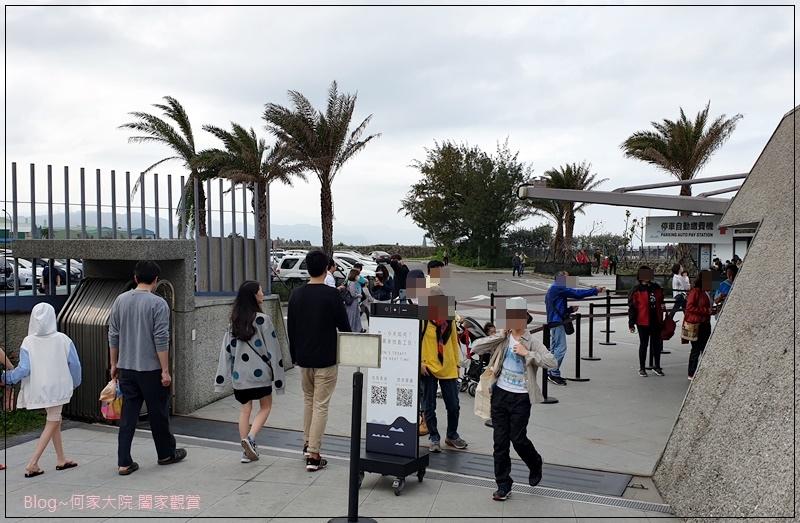 基隆景點分享 和平島公園+台灣小威尼斯正濱漁港+IG網美景點阿根納造船廠 01.jpg