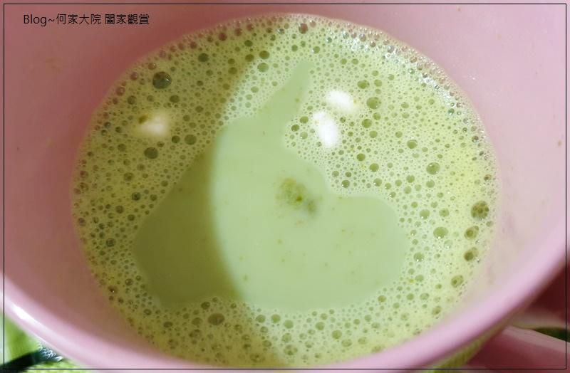 萬歲牌 抹茶堅果拿鐵+紅茶堅果拿鐵 18.jpg