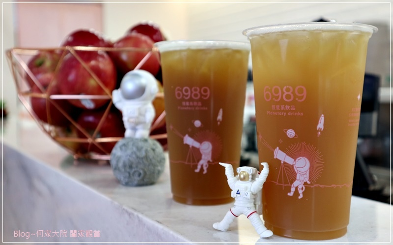 6989恆星系飲品~林口長庚必喝+天然健康飲品+漸層視覺系手搖飲 07.JPG