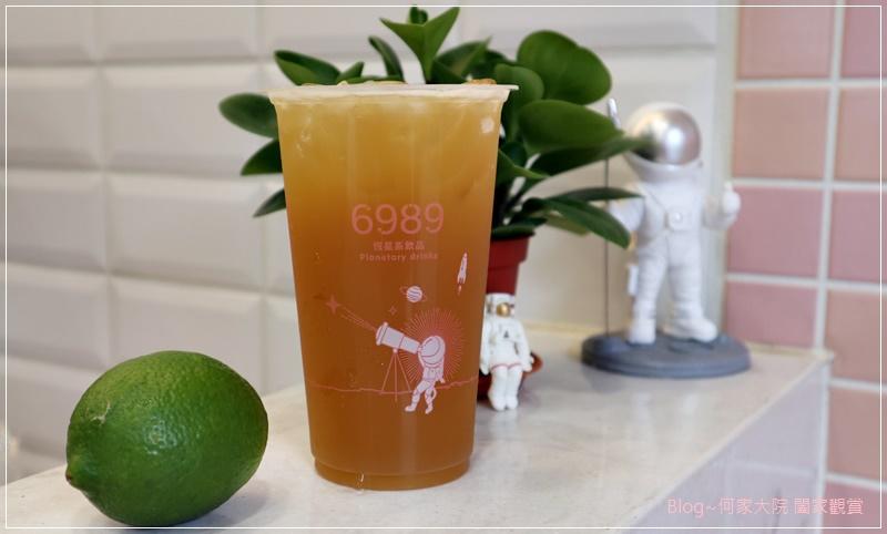 6989恆星系飲品~林口長庚必喝+天然健康飲品+漸層視覺系手搖飲 14.JPG