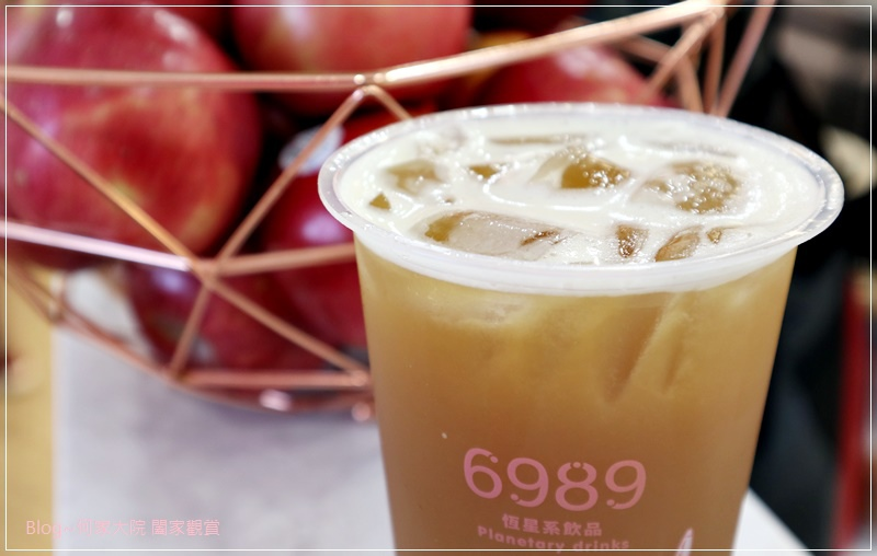 6989恆星系飲品~林口長庚必喝+天然健康飲品+漸層視覺系手搖飲 12.JPG