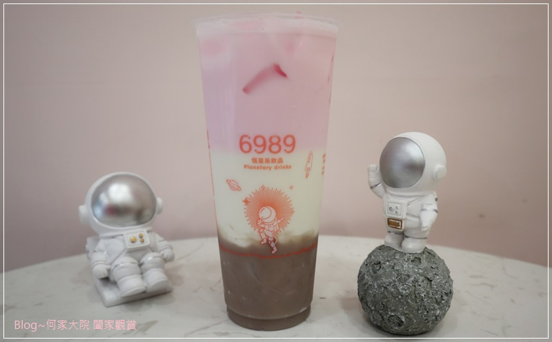 6989恆星系飲品~林口長庚必喝+天然健康飲品+漸層視覺系手搖飲 22.JPG