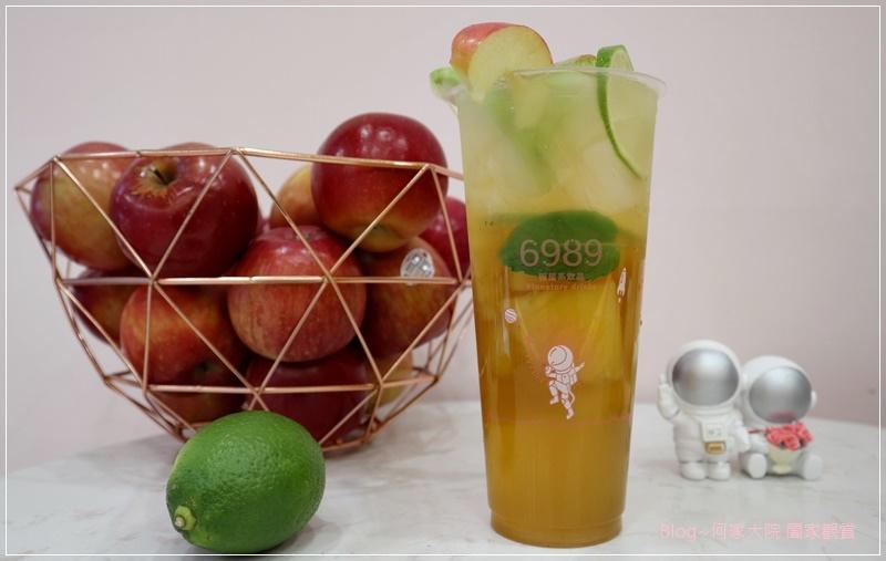6989恆星系飲品~林口長庚必喝+天然健康飲品+漸層視覺系手搖飲 32.JPG