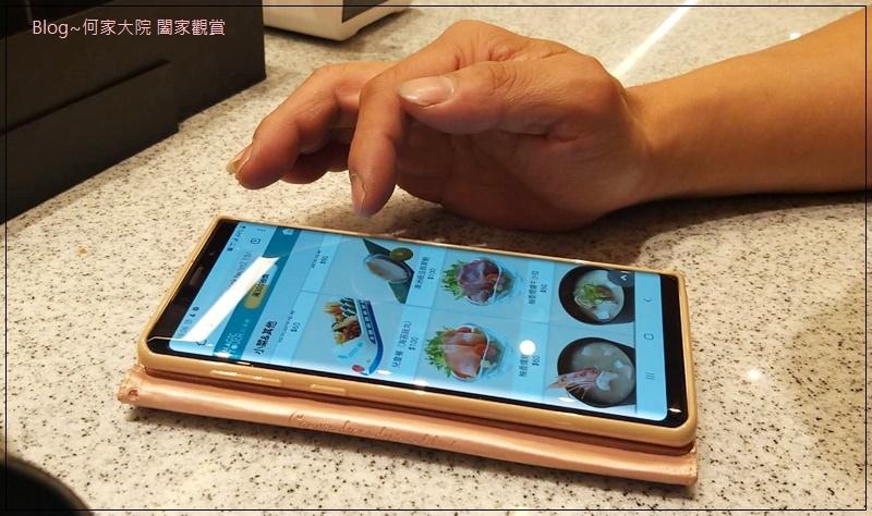 點爭鮮Magic Touch(林口店)手機點餐+新幹線直送+日式料理+壽司生魚片天婦羅 12.jpg