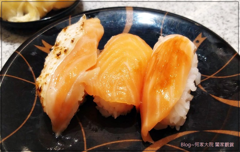 點爭鮮Magic Touch(林口店)手機點餐+新幹線直送+日式料理+壽司生魚片天婦羅 16.jpg