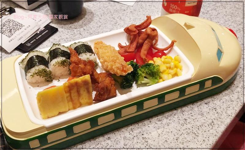 點爭鮮Magic Touch(林口店)手機點餐+新幹線直送+日式料理+壽司生魚片天婦羅 21.jpg