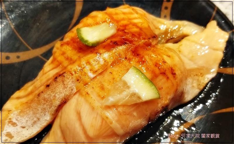 點爭鮮Magic Touch(林口店)手機點餐+新幹線直送+日式料理+壽司生魚片天婦羅 19.jpg