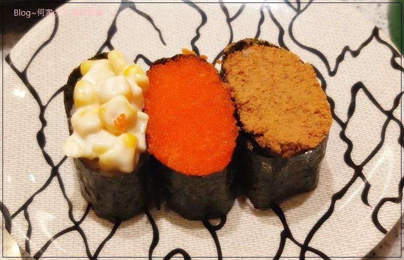 點爭鮮Magic Touch(林口店)手機點餐+新幹線直送+日式料理+壽司生魚片天婦羅 20.jpg