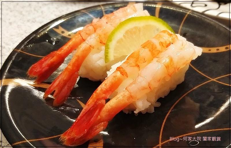 點爭鮮Magic Touch(林口店)手機點餐+新幹線直送+日式料理+壽司生魚片天婦羅 25.jpg