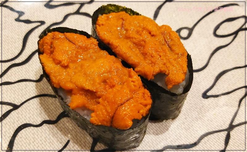 點爭鮮Magic Touch(林口店)手機點餐+新幹線直送+日式料理+壽司生魚片天婦羅 27.jpg