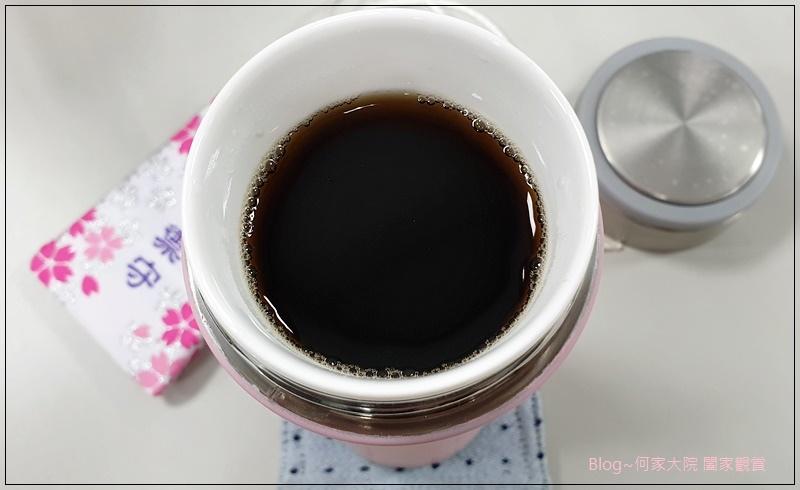 SWANZ 好提杯-陶瓷火炬杯(陶瓷保溫杯+保冷保溫+保溫杯推薦+可提取) 13.jpg
