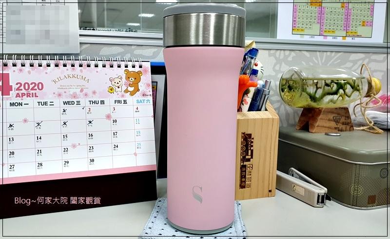 SWANZ 好提杯-陶瓷火炬杯(陶瓷保溫杯+保冷保溫+保溫杯推薦+可提取) 11.jpg