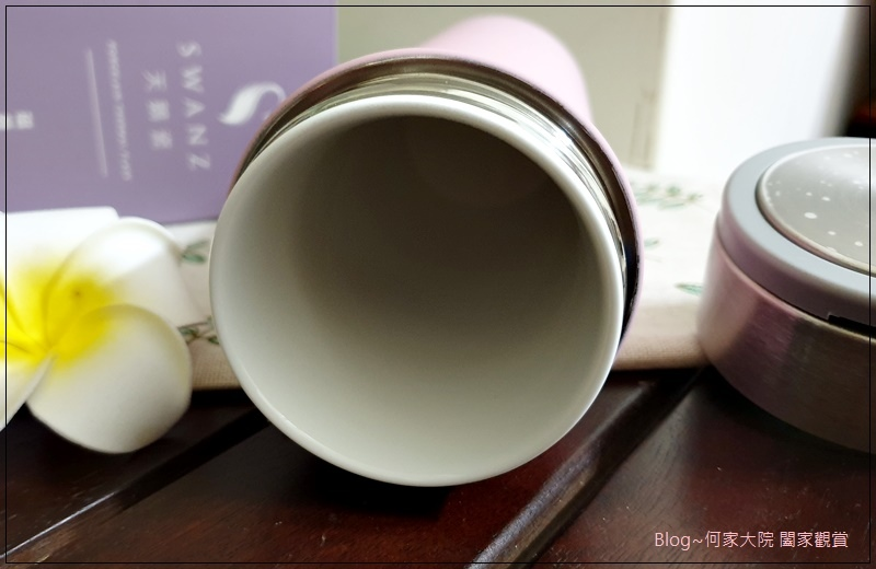 SWANZ 好提杯-陶瓷火炬杯(陶瓷保溫杯+保冷保溫+保溫杯推薦+可提取) 09.jpg