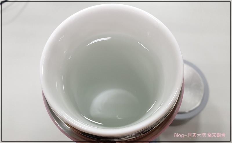 SWANZ 好提杯-陶瓷火炬杯(陶瓷保溫杯+保冷保溫+保溫杯推薦+可提取) 14.jpg