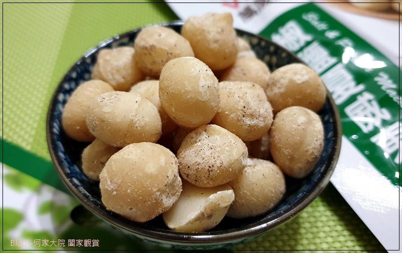 聯華食品萬歲牌椒鹽夏威夷果 09.jpg