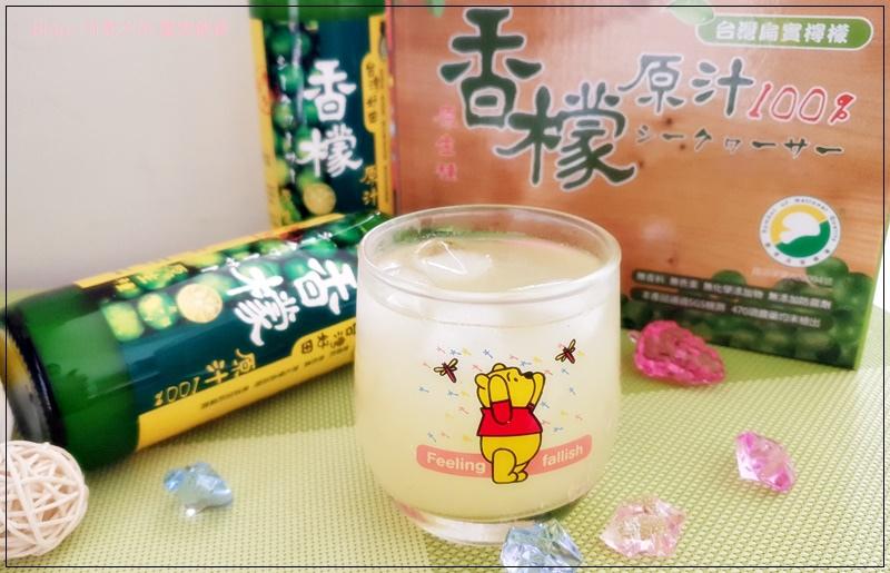 台灣好田香檬原汁 09.jpg