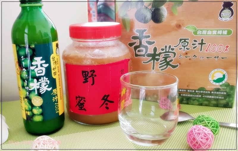 台灣好田香檬原汁 06.jpg