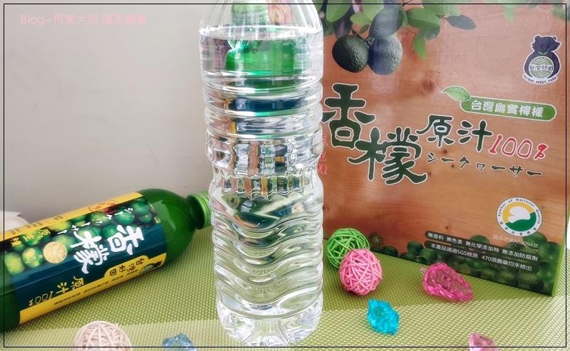 台灣好田香檬原汁 12.jpg