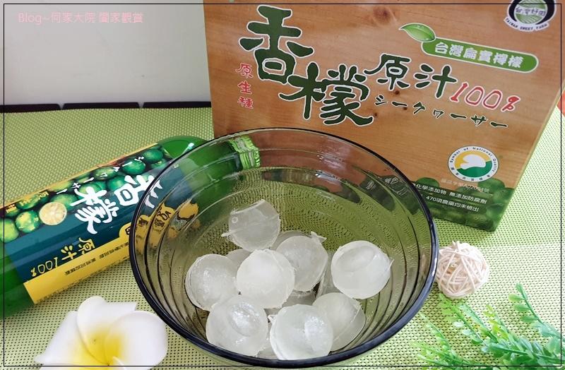 台灣好田香檬原汁 15.jpg