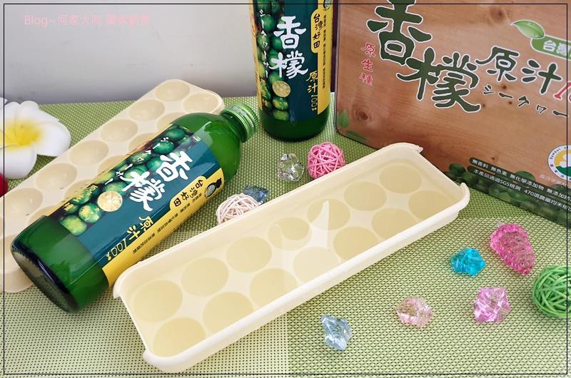 台灣好田香檬原汁 14.jpg