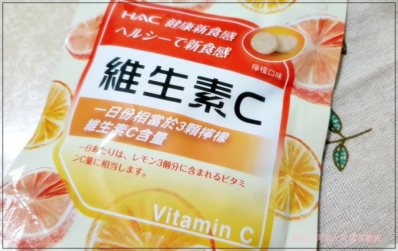 HAC機能性口含錠 B群(咖啡歐蕾口味)+維生素C(檸檬口味) 03.jpg