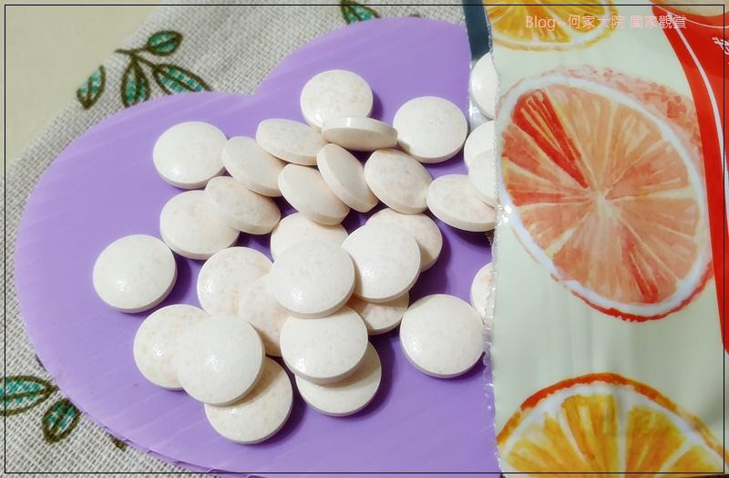HAC機能性口含錠 B群(咖啡歐蕾口味)+維生素C(檸檬口味) 07.jpg