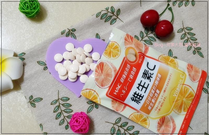 HAC機能性口含錠 B群(咖啡歐蕾口味)+維生素C(檸檬口味) 06.jpg
