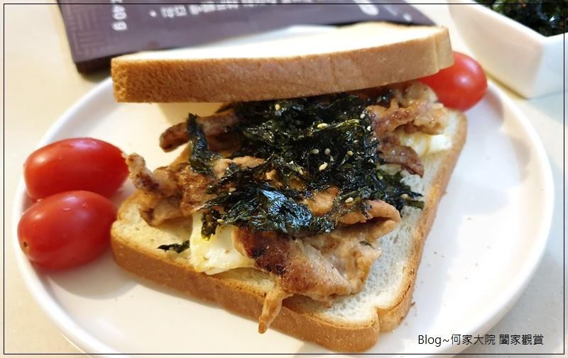 MOTOMOTOYAMA韓國海苔酥醬燒風味+山葵風味(拌飯拌麵+百搭料理小幫手+海苔酥推薦) 13.jpg