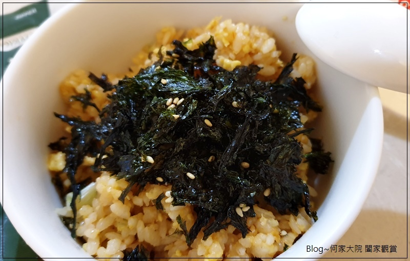 MOTOMOTOYAMA韓國海苔酥醬燒風味+山葵風味(拌飯拌麵+百搭料理小幫手+海苔酥推薦) 16.jpg