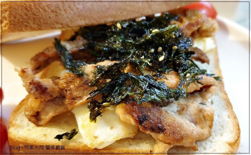 MOTOMOTOYAMA韓國海苔酥醬燒風味+山葵風味(拌飯拌麵+百搭料理小幫手+海苔酥推薦) 14.jpg